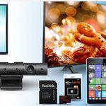 Saturn Late Night Shopping Übersicht – u.a.: BOSCH WTW 85230 Wärmepumpentrockner für 499€