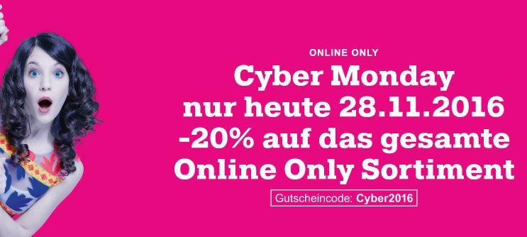Mömax Cyber Mondy Gutschein Mömax Cyber Mondy mit 20% auf das gesamte Online Only Sortiment