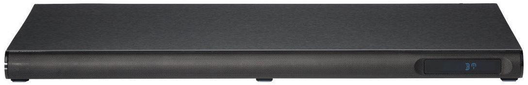MEDION LIFE E67025 Slim TV Soundbase mit Bluetooth MEDION LIFE E67025   Slim TV Soundbase mit Bluetooth für 71,99€ (statt 100€)