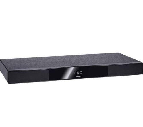 Magnat Sounddeck 150 Bluetooth Soundbar für 129€ (statt 175€)