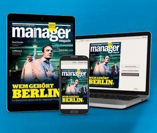 manager-magazin-vorschau