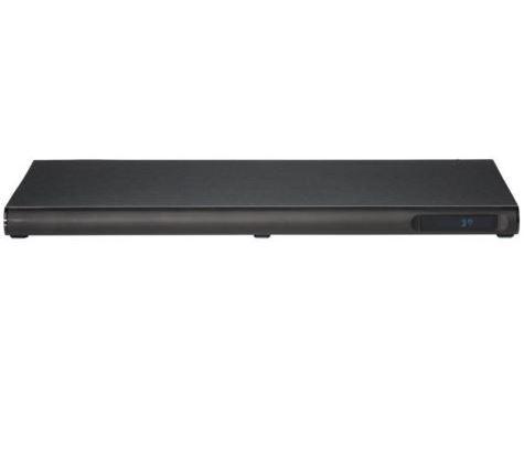 MEDION LIFE E67025   Slim TV Soundbase mit Bluetooth für 69,99€ (statt 89€)