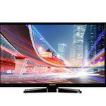 Medion Life S18037 – 50″ Zoll TV mit FullHD DVB-T2 Triple Tuner für 379,99€
