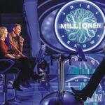 """Freikarten für """"Die Millionenshow"""" im November"""