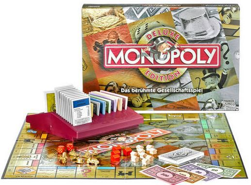 monopoly-day