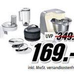 Media Markt Bosch Tiefpreisspätschicht: günstige Haushaltsgeräte!