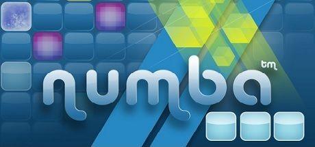 Numba Deluxe (Steam Key) gratis