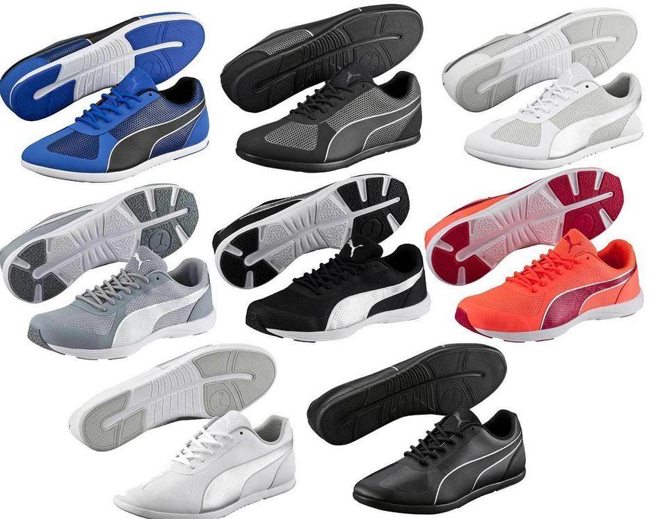 PUMA Modern Soleil   Damen Sneaker für nur 24,95€
