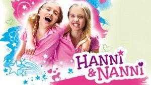 Kino Preview Tickets für Hanni & Nanni: Mehr als beste Freunde in Mainz am 03.12.