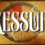 Pressures (Steam Key) gratis