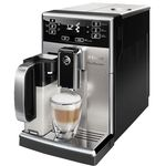 Saeco HD8927 PicoBaristo Kaffeevollautomaten statt 800€ für 599€ – SATURN Black Week Angebote!