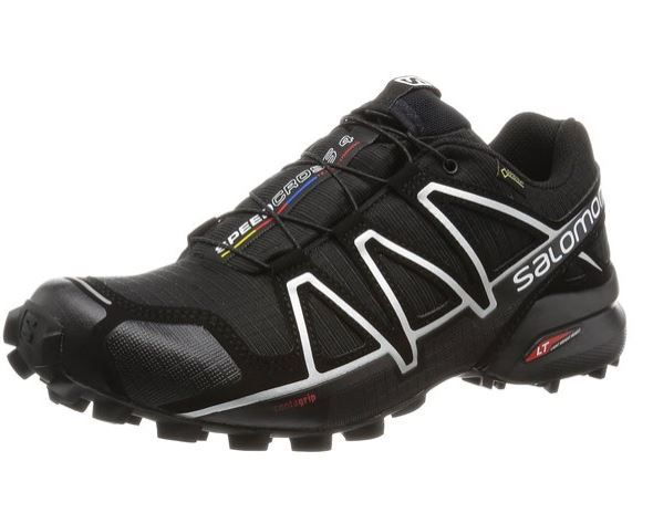 salomon-herren-speedcross