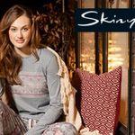 Galeria Kaufhof mit 15% Rabatt auf die Marke Skiny – BH über Slips und Pants günstig