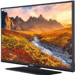 Panasonic TX-39DW334 – 39 Zoll Full HD TV mit DVB-T2 (D) für nur 276€ (statt 329€)