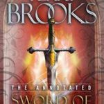The Sword of Shannara (englisches Hörbuch) kostenlos