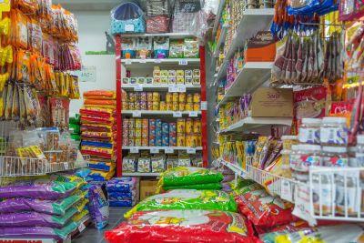 Tierfutter kaufen Tierfutter günstig online kaufen – Der große Schnäppchen Guide
