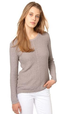 Tom Tailor Damen knit Pullover für 24,99€
