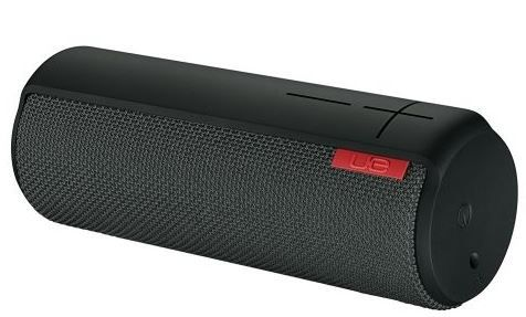 Ultimate Ears UE Boom   mobile Bluetooth 360 Grad Lautsprecher für 59,90€   refurbished!