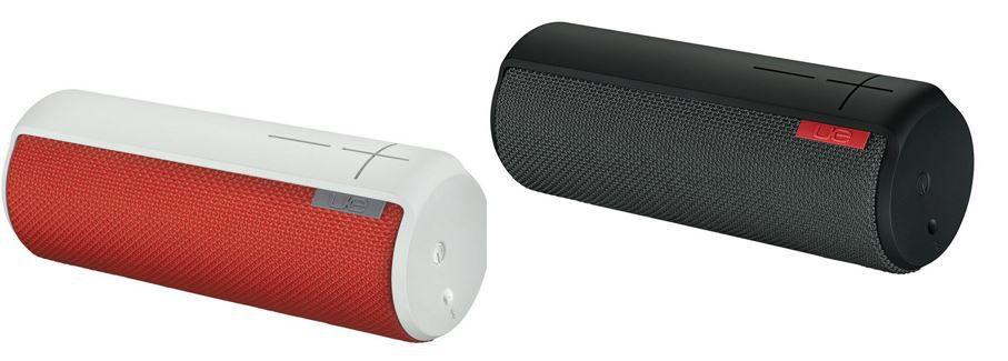 Ultimate Ears UE Boom Ultimate Ears UE Boom   mobile Bluetooth 360 Grad Lautsprecher für je nur 89,99€