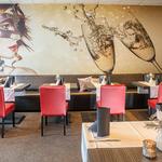2-3 ÜN im 4*-Sternehotel inkl. Frühstück, Candle-Light-Dinner, Sauna und Erlebnisbad ab 99€ p.P.