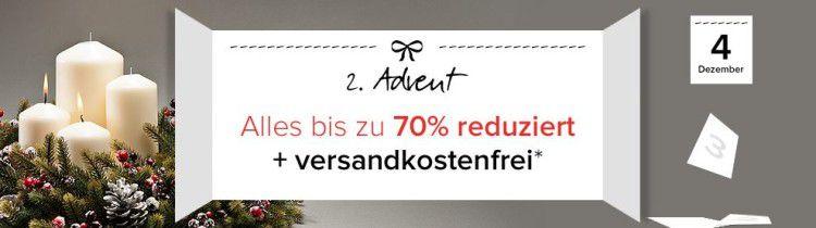Unbenannt40 e1480855150604 dress for less   mit bis zu 70% Rabatt heute + versandkostenfreie Lieferung   z.B. Tommy Hilfiger Sakko ab 90€