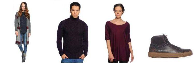 Unbenannt41 e1480855288949 dress for less   mit bis zu 70% Rabatt heute + versandkostenfreie Lieferung   z.B. Tommy Hilfiger Sakko ab 90€