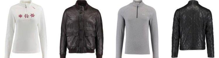 Unbenannt43 e1481450888376 20% auf Winterbekleidung/Accessoires bei engelhorn + ggf. 5€ Gutschein