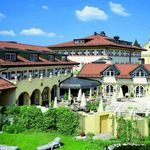 2,3 oder 5 ÜN im 5*-Hotel im Chiemgau inkl. 5-Gänge-Gourmet-Dinner, Frühstück & Wellness ab 219€ p.P.