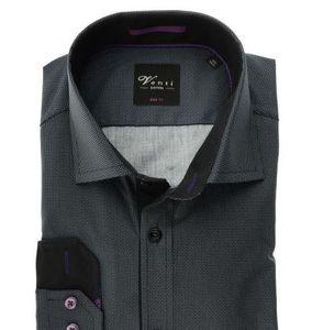 Hemden.de Sale mit 20% Extra Rabatt auf das gesamte Sortiment   auch Sale