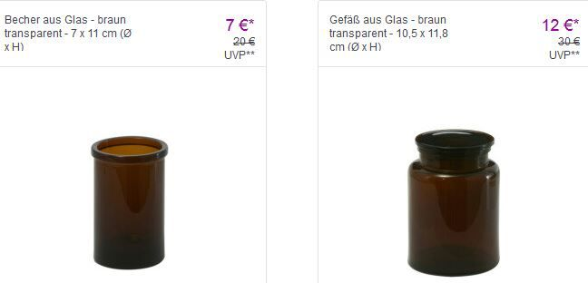 Villeroy und Boch sale Villeroy & Boch   Bad Design mit bis zu 65% Rabatt   Möbel, Handtücher, Bademäntel, Bad Accessoires.. günstig