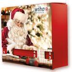 WIHA Werkzeug Adventskalender 2016 für 39,99€ (statt 49€)