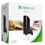 Xbox 360 + Forza Horizon 2 für nur 99€ – im Media Markt Dienstag Sale