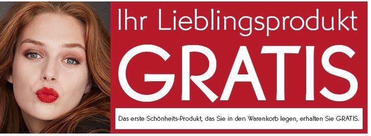 Yves Rocher Gratis Yves Rocher: 1 Produkt GRATIS + 2 Proben (MBW 10€)