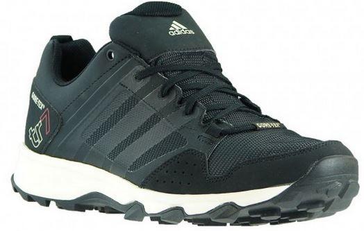 adidas Performance Kanadia 7 TR GTX   Herren Trailrunning Schuh für 49,99€