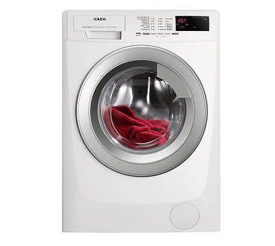 AEG Waschmachine L69470VFL (A+++, 7kg) für 341,10€ (statt 399€)
