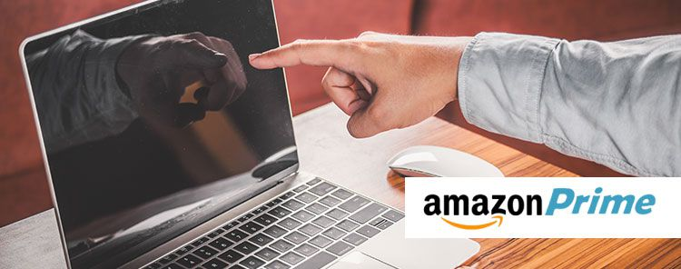 ama prime neu Amazon Prime wird ab Februar 20€ teurer   auch Studenten zahlen dann 10€ mehr