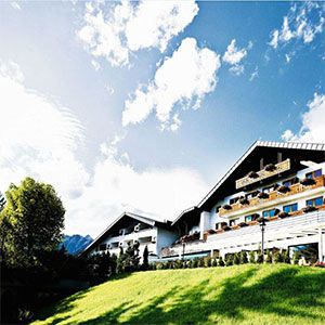 2 ÜN in Tirol inkl. Verwöhnpension, Wellness & Fitness (2 Kinder bis 14 kostenlos) ab 149€ p.P.