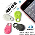 Bluetooth Tracker für 2€