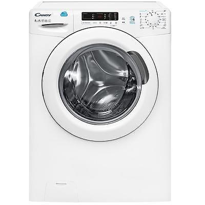 Waschmaschine Candy CS 1482 D3 (8 kg, A+++) für 260,10€ (statt 291,17€)