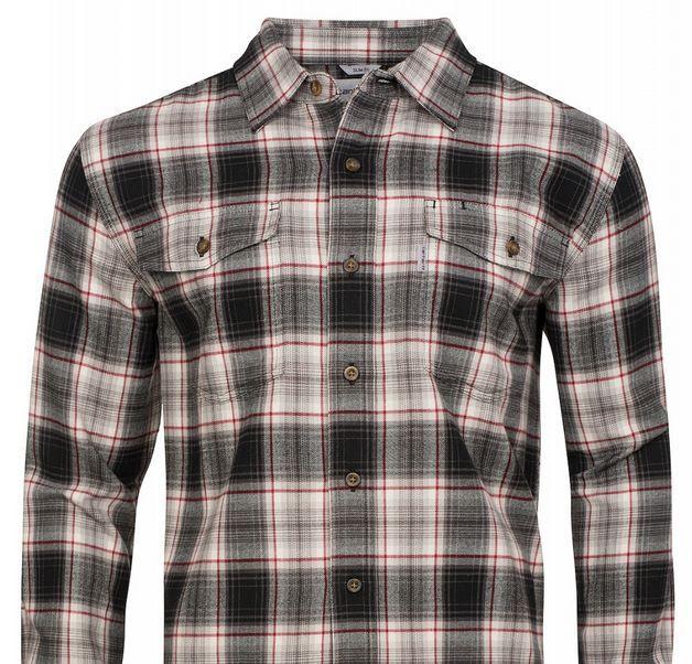 carhartt-trumbull-slim-fit-herren-hemd