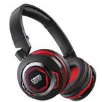 Creative Sound Blaster EVO – kabelloses Headset für 45,90€ (statt 144€)