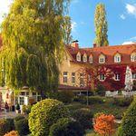 dorotheenhof-th