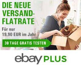 ebay pl Amazon Prime wird ab Februar 20€ teurer   auch Studenten zahlen dann 10€ mehr