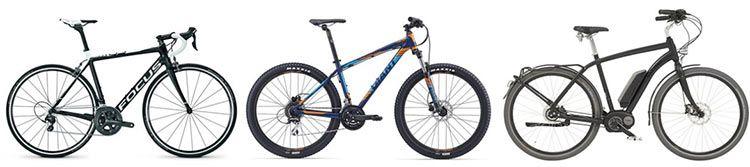 Fahrrad XXL Black Freitag SALE   Fahrräder & E Bikes günstig