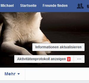 fb o Abzockmaschen via Facebook & Co   So bleibst du sicher!