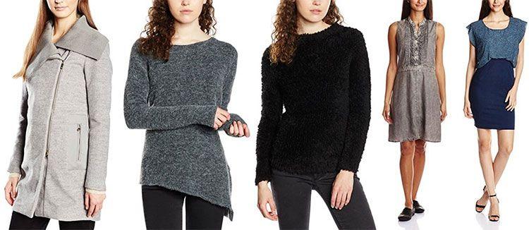 GAS Sale bei Amazon BuyVIP z.B. Jeans ab 39,95€