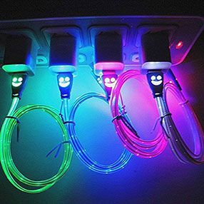 led-kabel-thumb