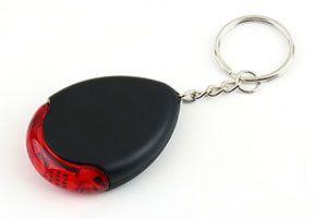 LED Schlüsselfinder für 0,67€