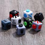 Magic Cube – Anti-Stress-Würfel für die Hosentasche für 7,78€
