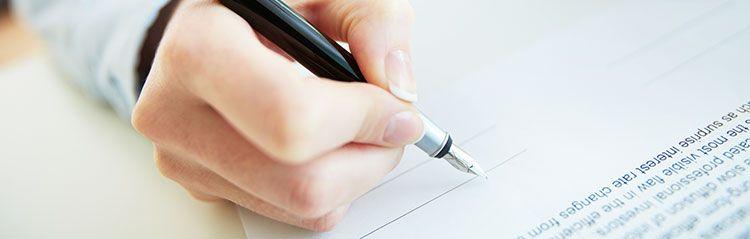 mail kuend Per eMail kündigen   die E Mailkündigung ab jetzt per Gesetz fest verankert